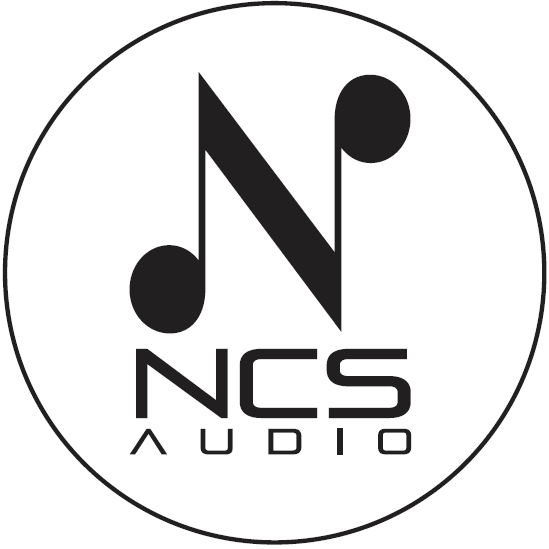 NCS AUDIO