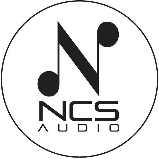 NCS AUDIO